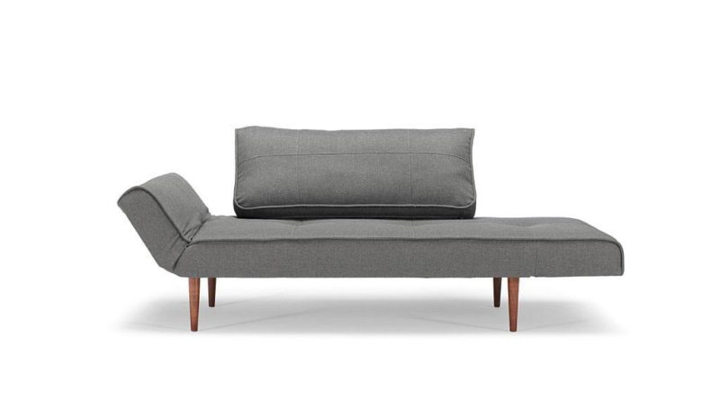 sofabed-daybed-zeal
