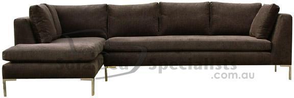 sofabeds and sofas sofa bed specialists rh sofabedspecialists com au modular lounge with sofa bed perth Modular Corner Beds