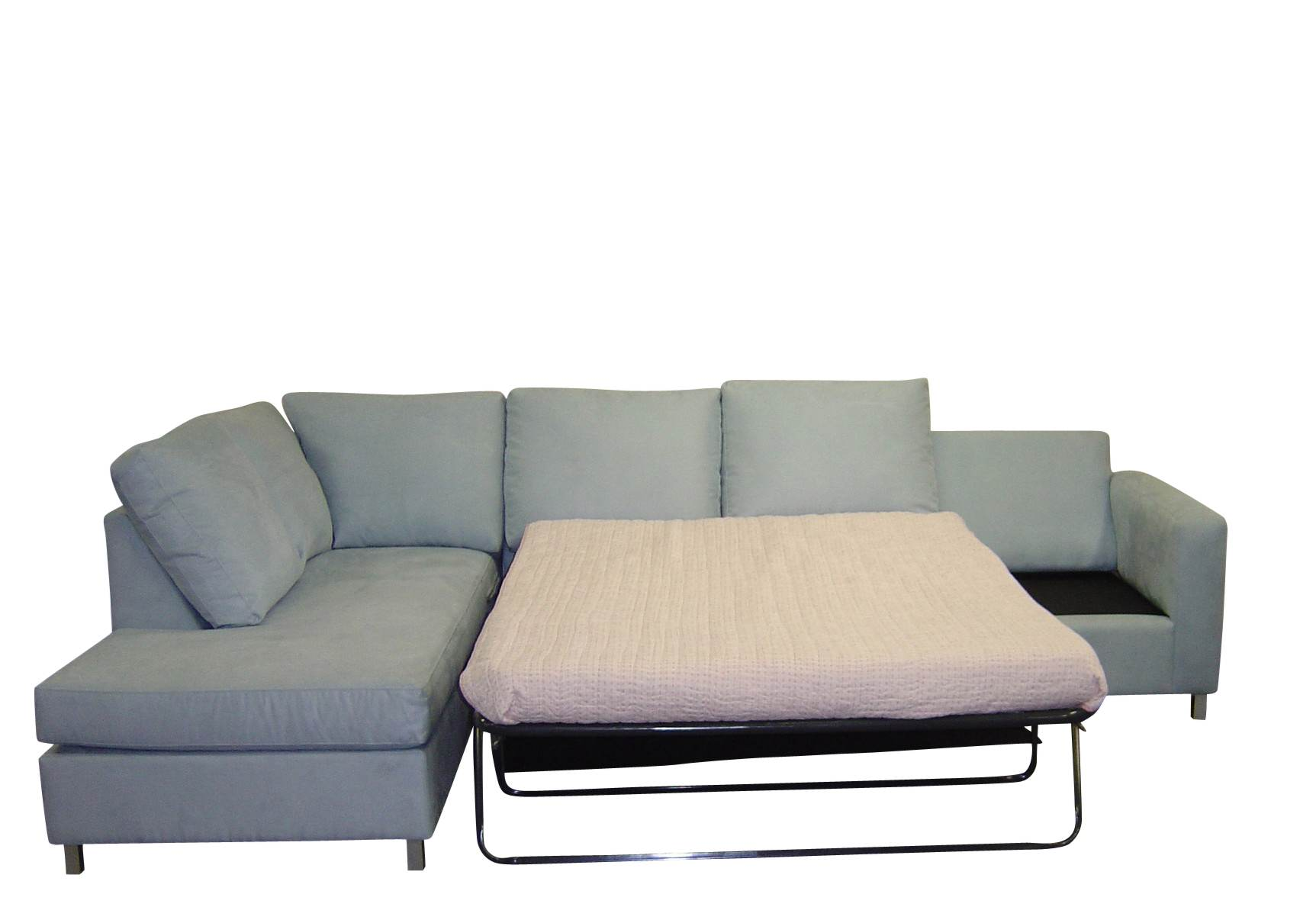 Sydney modular sofabed or sofa sofa bed specialists for Furniture sofa bed