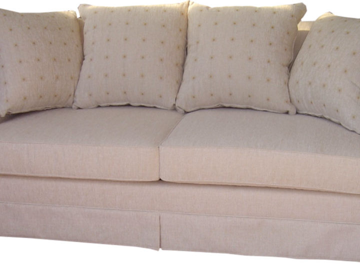 sofabed-adelaide-scatterback