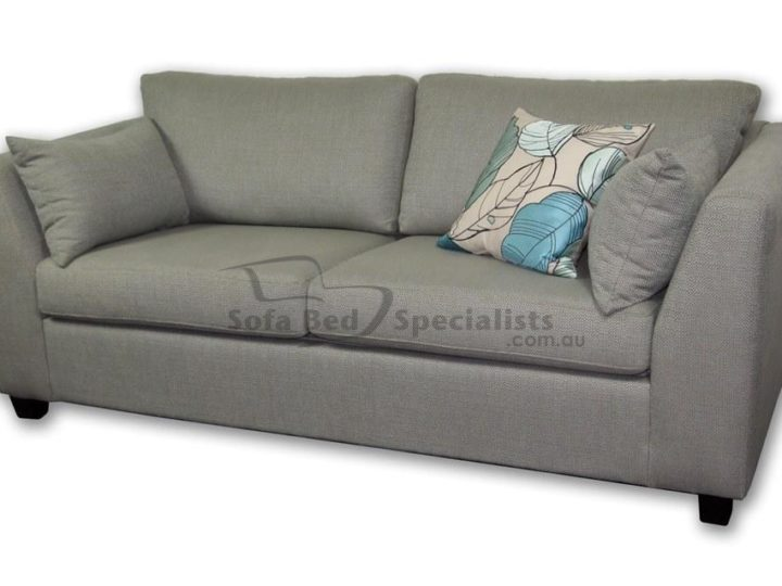 sofabed-belrose-double