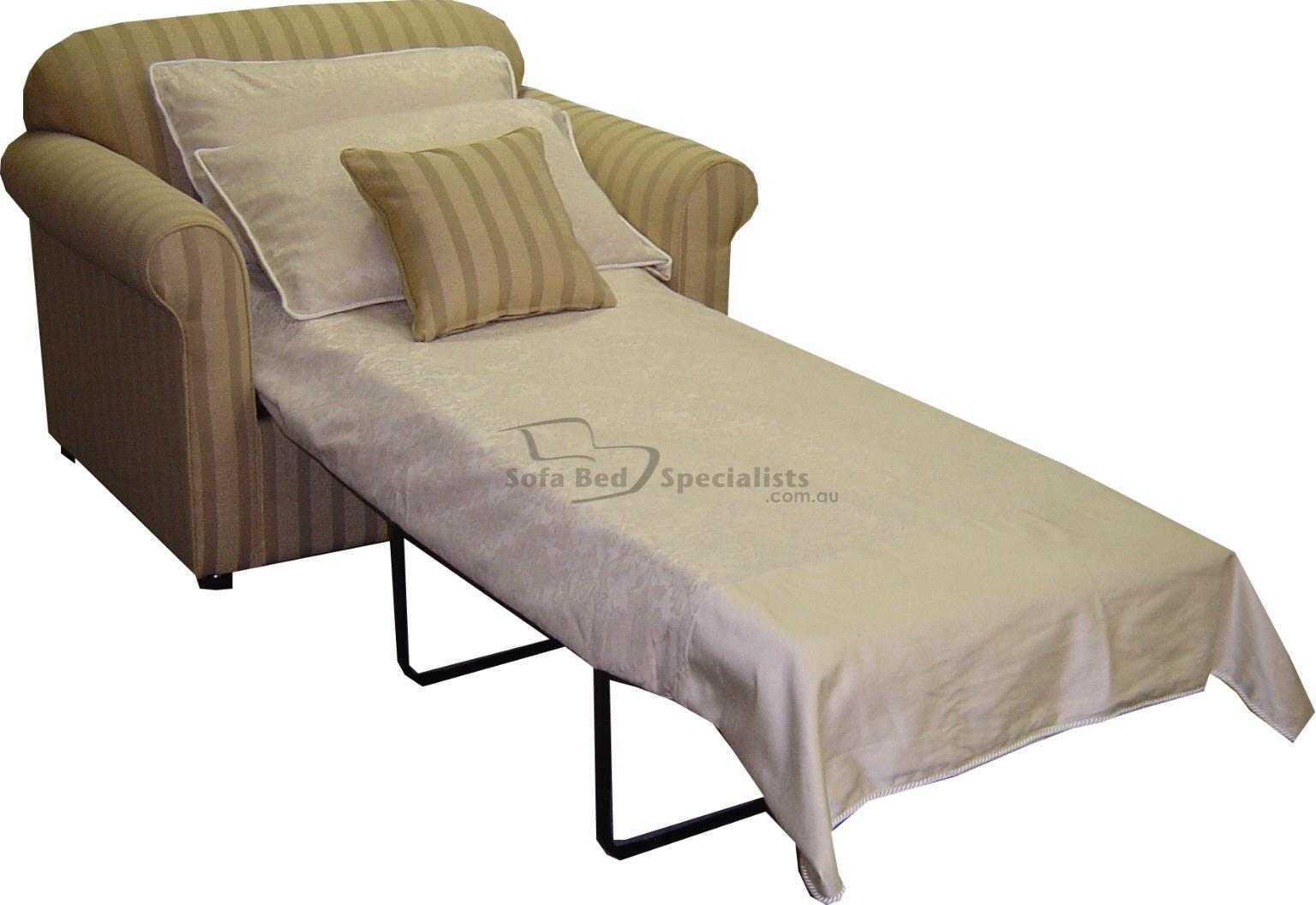 Chair sofabed victoria sofa bed specialists Hide a bed couch ikea