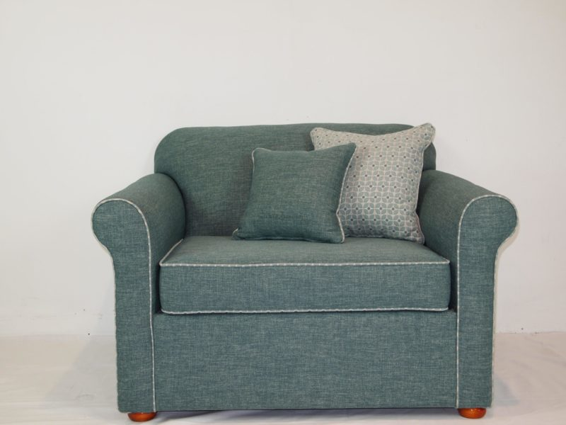 sofabed-chair-single-round