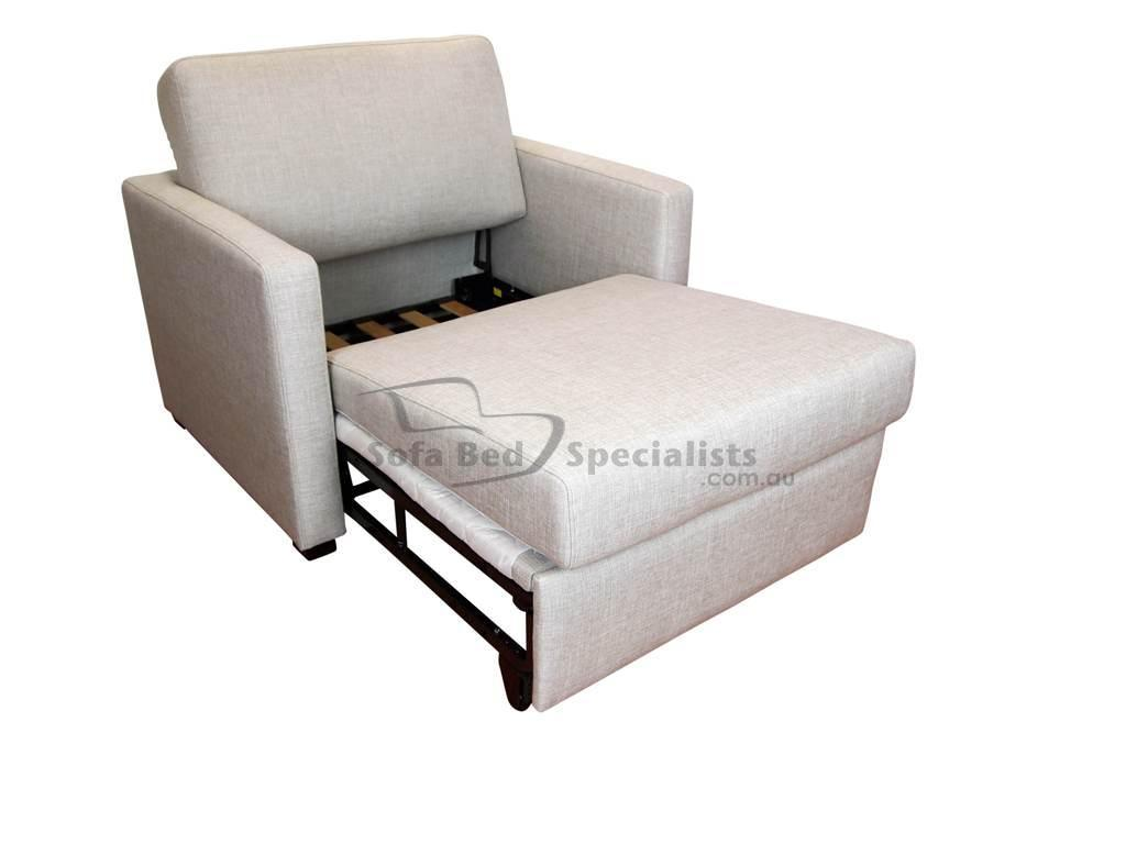 sofabed-timberslats-chair-single