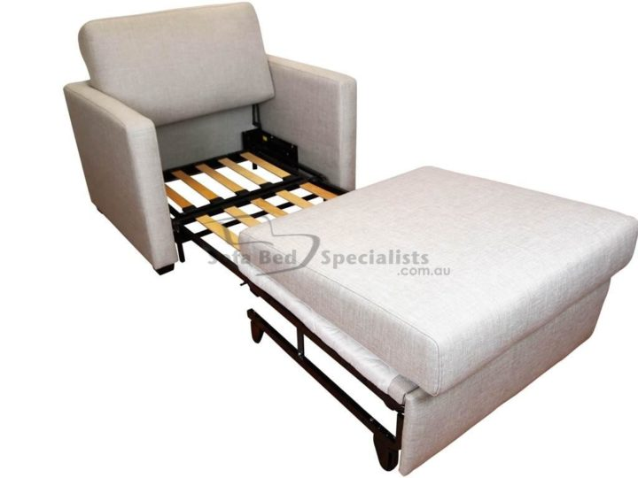 Single Sofabeds Sofa Bed Specialists