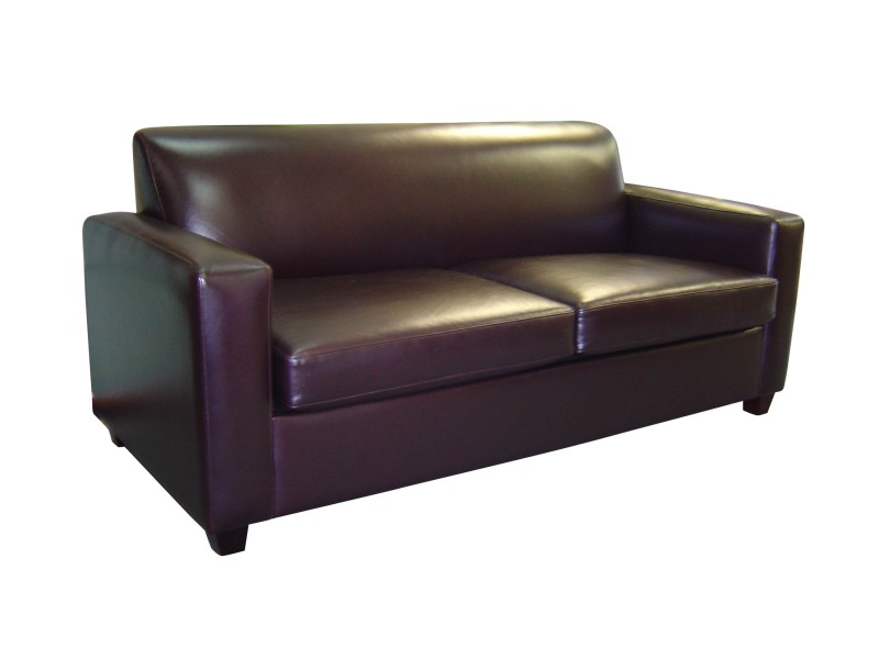 sofabed-oscar-leather