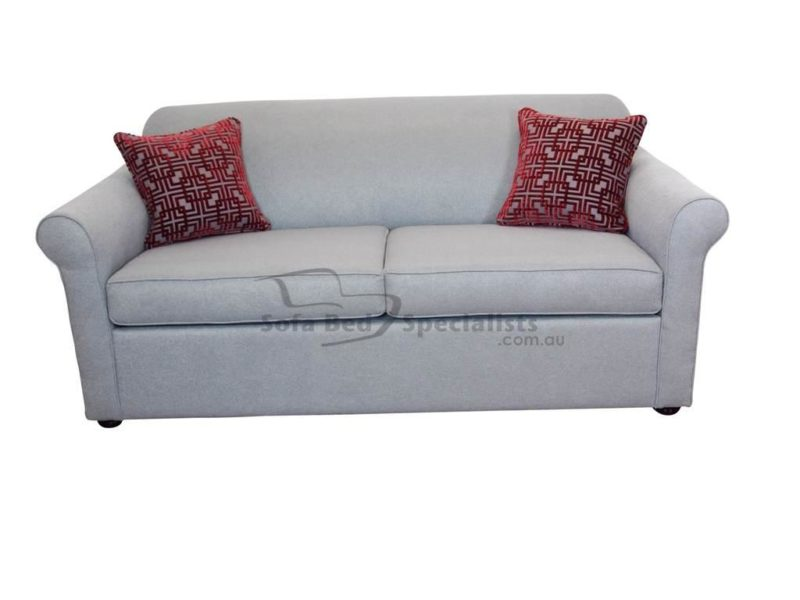 sofabed-queen-opera