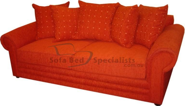 sofabed-stravinski-queen-double-innerspring