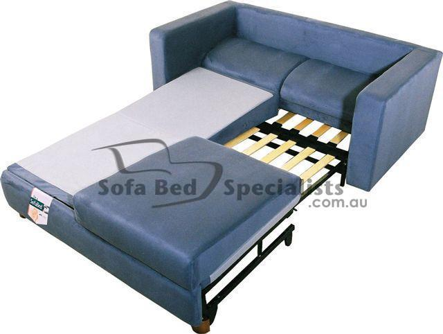 sofabed-timberslats-double