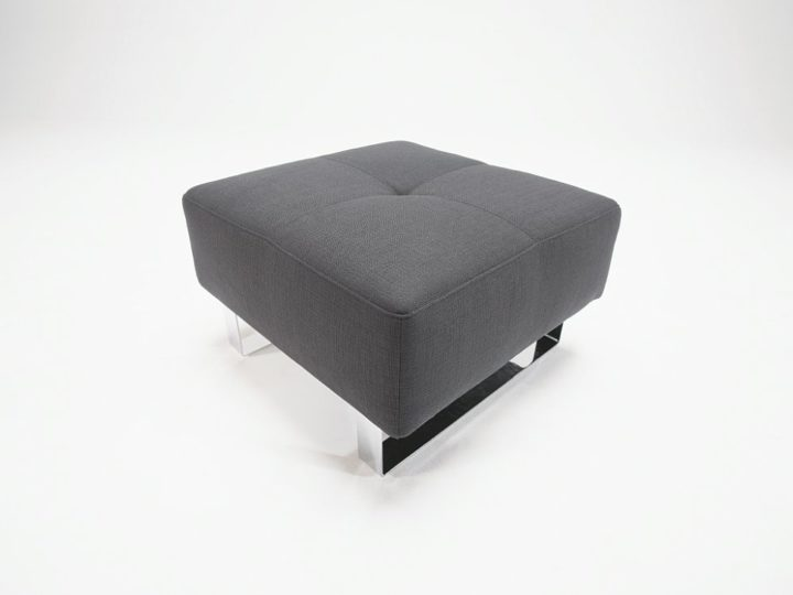 footstool-ottoman-supreme-excess