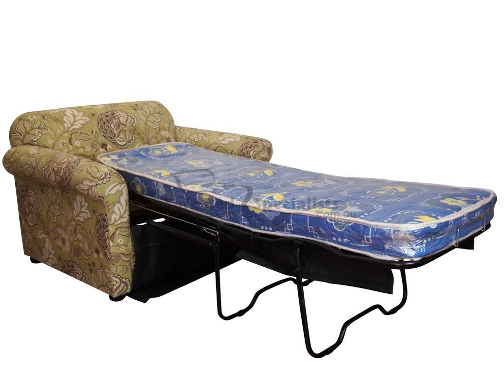 Chair Sofabed Victoria Sofa Bed Specialists
