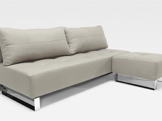 sofabed-double-supremax-diana-sydney