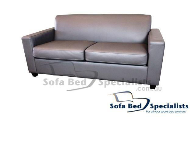 Oscar sofabed or sofa sofa bed specialists Sofa specialists