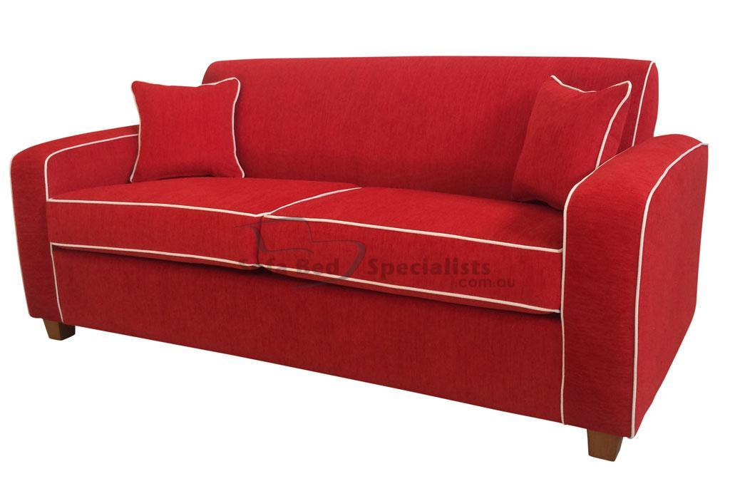 Retro Sofabed Or Sofa Sofa Bed Specialists