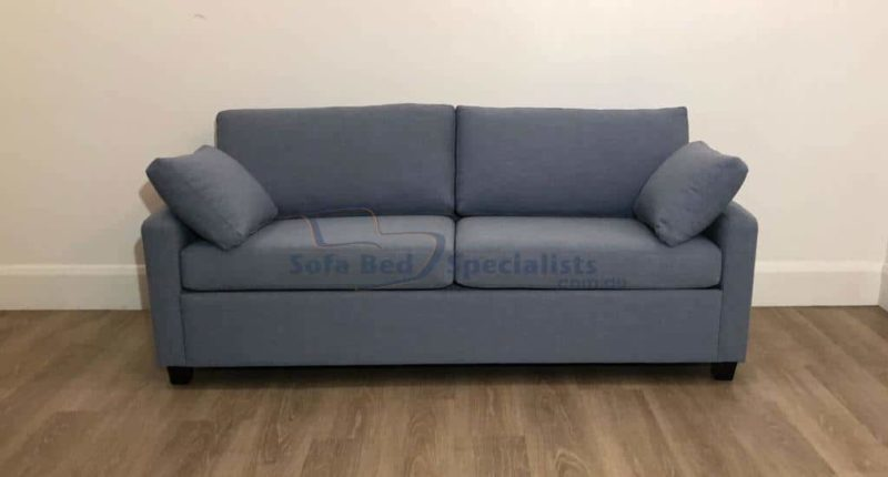 Pyrmont-sofabed-queen-special-innerspring